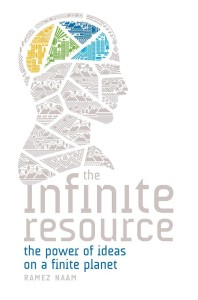 Infinte resource