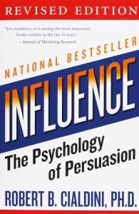 Influence -