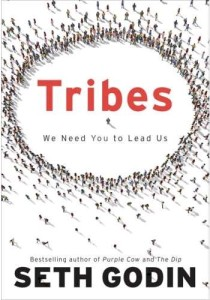 tribes_01